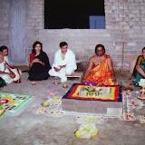 Ananda Sadana Inauguration Function