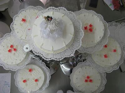 Hochzeitstorte,Squindo Bäckerei AGMoosleerau