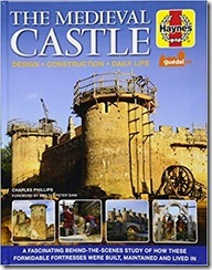 The Medieval Castle Haynes manual
