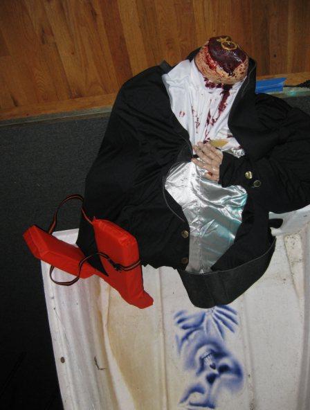 2009 Halloween - IMG_0928.JPG