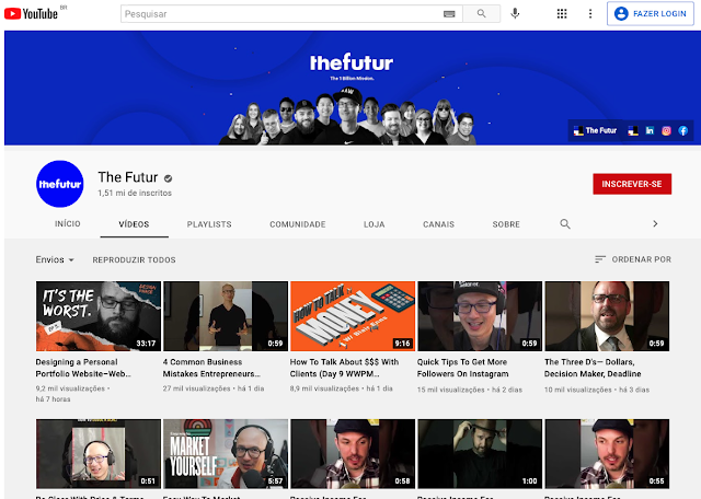 canal-do-youtube-ensina-voce-trabalhar-com-o-que-ama