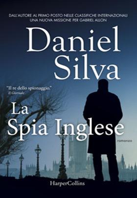 La-spia-inglese_hm_cover_big