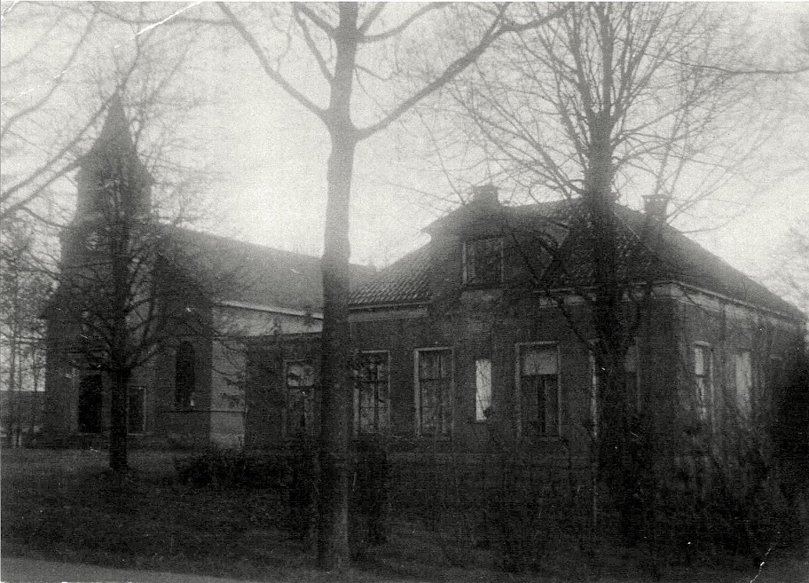 Historische fotos - 3.jpg