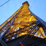 Paris_2011_12.jpg