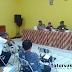 Fasilitas Umum Perumahan 900 Unit di Parungkuda Mandek