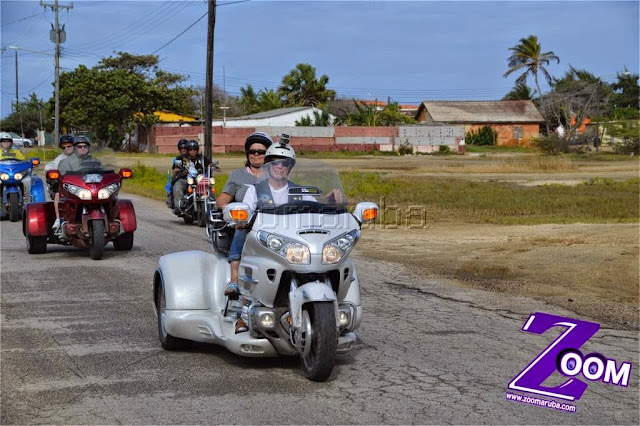 NCN & Brotherhood Aruba ETA Cruiseride 4 March 2015 part1 - Image_182.JPG