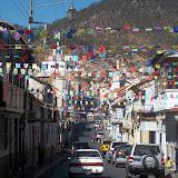 2011-06-27 Sucre, Bolivia
