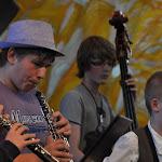 Orkesterskolens sommerkoncert - DSC_0063.JPG