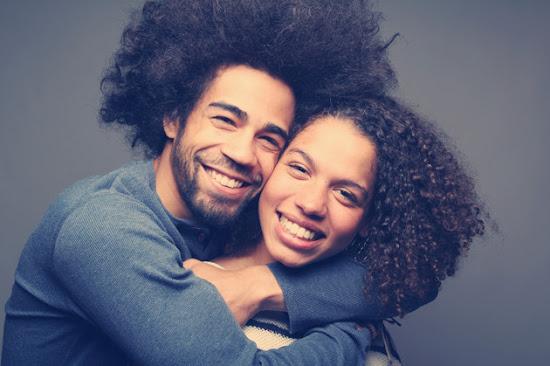Cómo saber si un hombre te ama