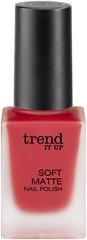 4010355230829_trend_it_up_Soft_Matte_Nail_Polish_040