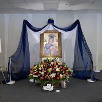 2018Sept13 Marian Exhibit-6