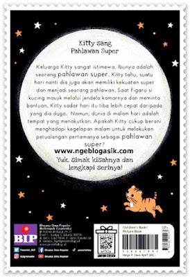 buku anak pdf buku anak 2 tahun rekomendasi buku anak buku anak online buku untuk anak sd