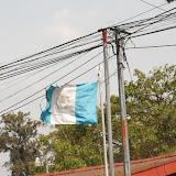 guatemala - 73380267.JPG