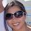 Ann D.'s profile photo