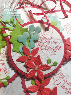 artful stampin up uk buy paper craft supplies