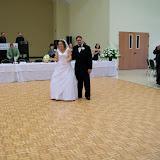 Our Wedding, photos by Joan Moeller - 100_0433.JPG