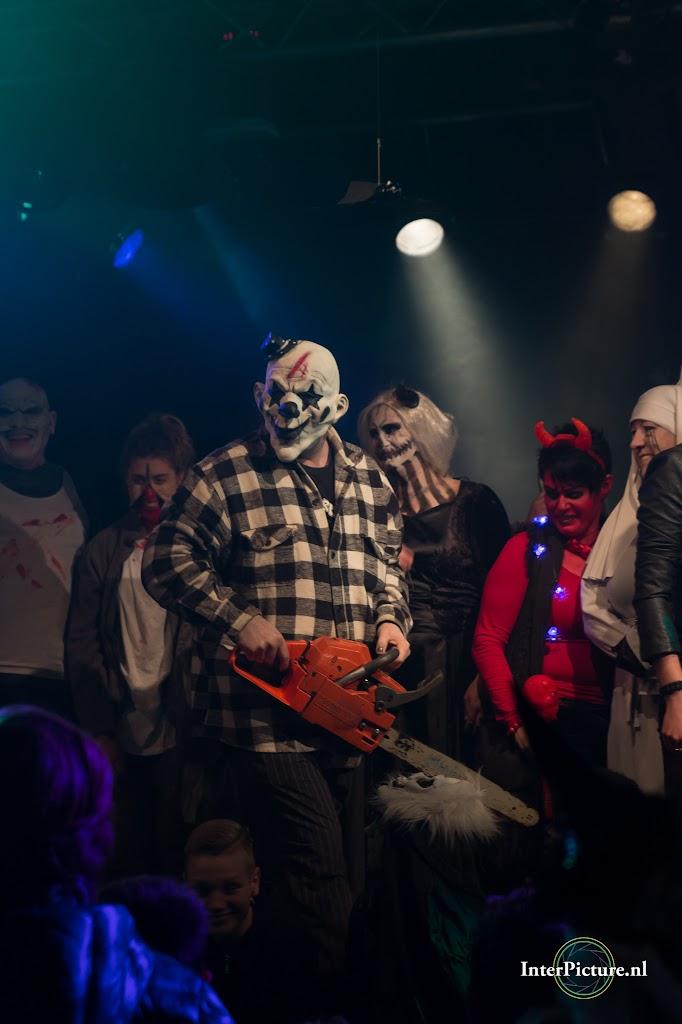 Halloween Kids Spooktocht 083