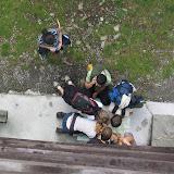 Piwniczna 2008 - 2008piwnicznaodnowy036.jpg
