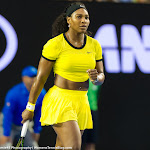 Serena Williams - 2016 Australian Open -DSC_2600-2.jpg