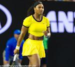 Serena Williams - 2016 Australian Open -DSC_2600-2.jpg