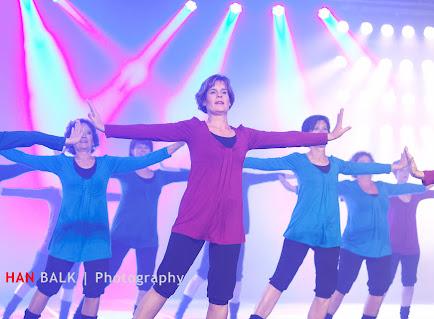 Han Balk Agios Dance In 2012-20121110-040.jpg