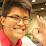 Harvey Cabaguio's profile photo