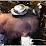 Derrick Charles's profile photo