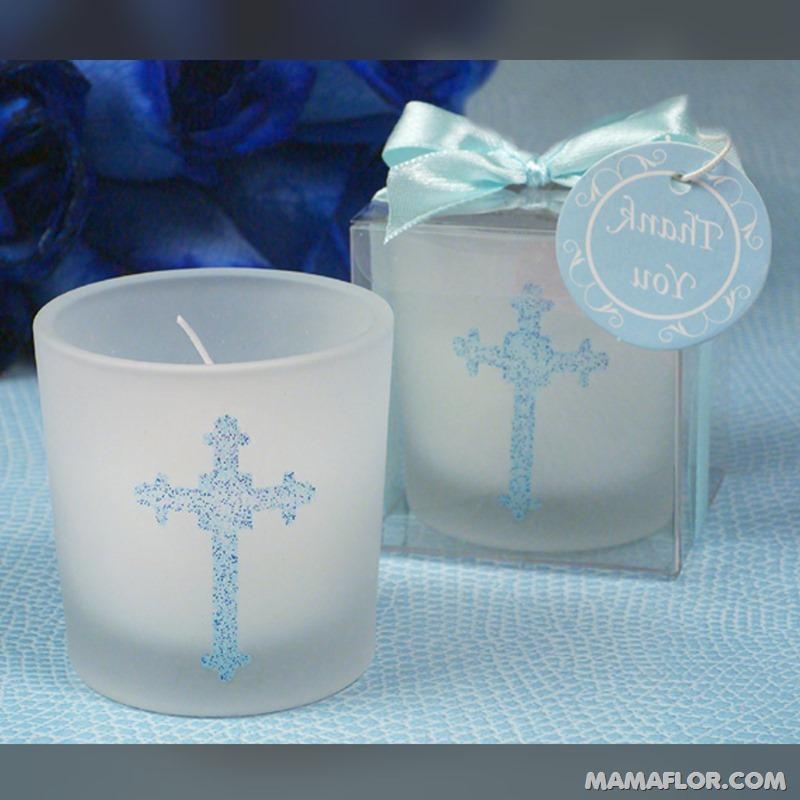 bautizo-nina-centro-de-mesa-velas-piedras-4