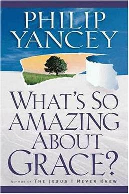 [Whats_So_Amazing_About_Grace%5B2%5D]