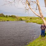 20160508_Fishing_Syniv_001.jpg