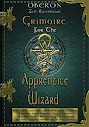 Grimoire For The Apprentice Wizard.pdf