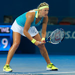 Victoria Azarenka - Brisbane Tennis International 2015 -DSC_4111.jpg