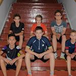 Handballturnier16-14.jpg