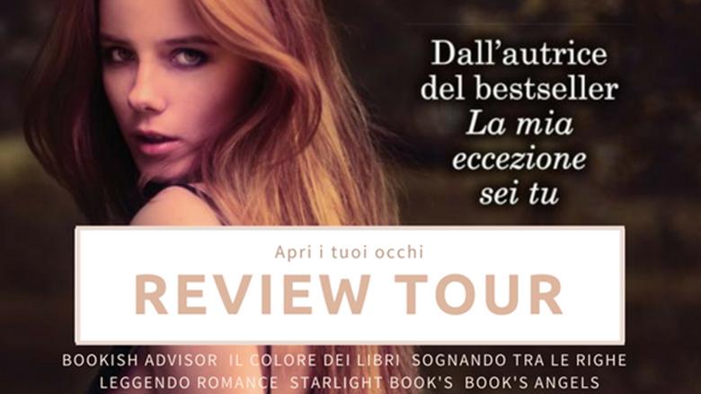 ReviewTour (3)