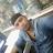 Shadat Hasan avatar image