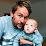 Jonas Hundborg's profile photo