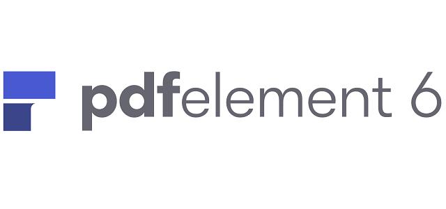 pdfelement-6-pro
