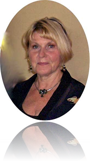 Linda Phelps