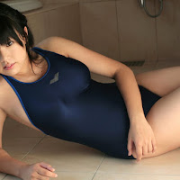[DGC] 2007.11 - No.501 - Ai Shinozaki (篠崎愛) 041.jpg