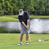 OLGC Golf Tournament 2013 - _DSC4425.JPG