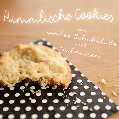 http://frauvau.blogspot.de/2014/03/sunday-treat-himmlische-cookies.html