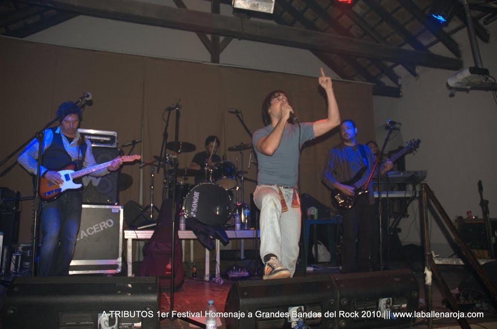 A TRIBUTOS 1er Festival Homenaje a Grandes Bandas del Rock 2010 - DSC_0031.jpg