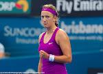 Victoria Azarenka - 2016 Brisbane International -D3M_1549.jpg