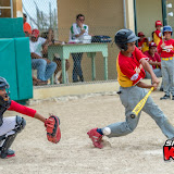 July 11, 2015  Serie del Caribe Liga Mustang.  Puerto Rico vs Venezuela 5-2 - base%2Bball%2Bpony%2BJuli%2B11%252C%2B2015%2Bbest%2Bshot%2Bby%2BKlabe%25CC%2581r-46.jpg