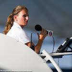 Eva Asderaki - Brisbane Tennis International 2015 -DSC_1030.jpg