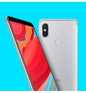 XiaomiRedmi y2 starting from 9999 Rs | Features and specifications