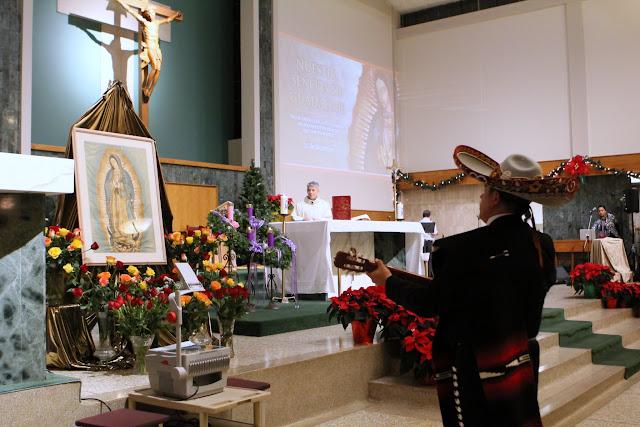 Virgen de Guadalupe 2015 - IMG_6021.JPG