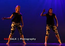 HanBalk Dance2Show 2015-5982.jpg