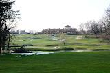Golf Club Castelconturbia