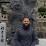 Priyesh Patel's profile photo